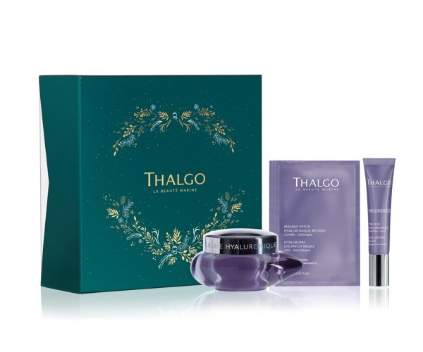 Thalgo Hyaluronic Gift Set SMALL