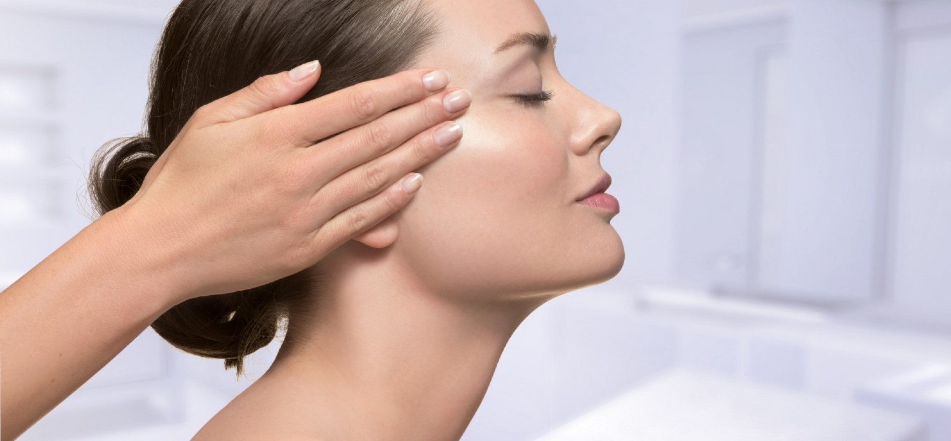 Anti Ageing Facials
